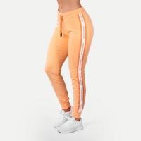 BB Chrystie Sweat Pants - Light Orange