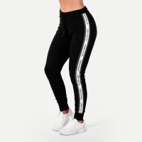 BB Chrystie Sweat Pants - Black