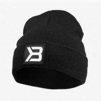 BB Tribeca Beanie - Black
