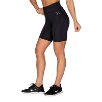 BB Chrystie Shorts V2 - Black