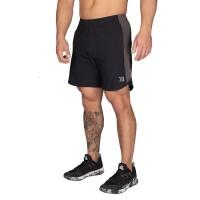 BB Brooklyn Shorts V2 - Black