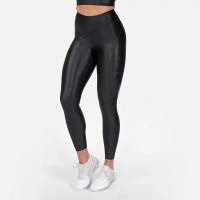 BB Vesey Leggings V2 - Black