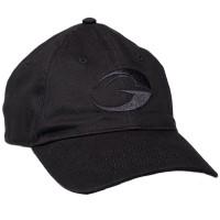 GASP Cap - Black