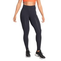 BB Soho Leggings - Black
