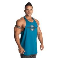 BB Team BB Stringer V2 - Dark Turquoise