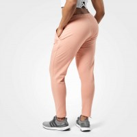 BB Astoria Sweat Pants - Peach Beige, (Vain M- ja L-koko)