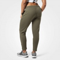 BB Astoria Sweat Pants - Wash Green