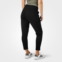 BB Astoria Sweat Pants - Black