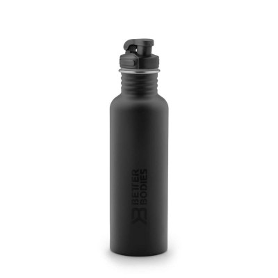 BB Fulton Bottle - Black