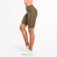BB Chelsea Shorts - Wash Green