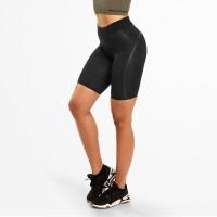 BB Chelsea Shorts - Black Camo