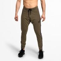 BB Fulton Sweatpants - Wash Green