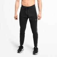 BB Fulton Sweatpants - Black