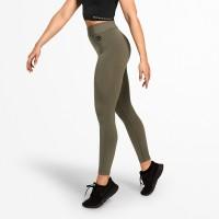 BB Rockaway Leggings - Wash Green