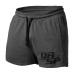 GASP Pro Gasp Shorts - Grey, (S-koko loppu)