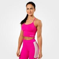 BB Astoria Seamless Bra - Hot Pink