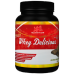 XXL Nutrition - Whey Delicious, 1000g, Chocolate Caramel