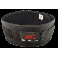 XXL Nutrition Women´s Training Belt - Black