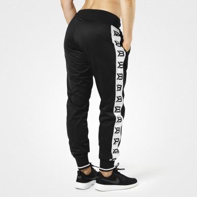 BB Trinity Track Pants - Black, (Vain XS-koko)
