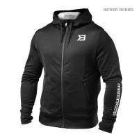 BB Performance Pwr hood - Black, (Vain S-koko)