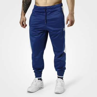 BB Brooklyn Track Pants - Navy, (Vain S-koko)