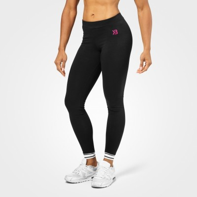 BB Gracie Leggings - Black