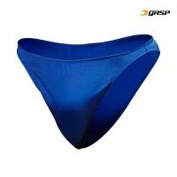 GASP European Pose trunks - Royal Blue, (Vain M- ja XL-koko)