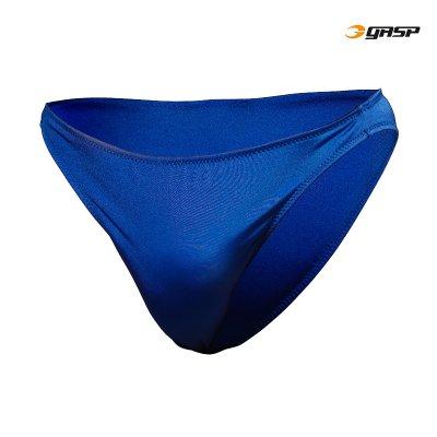 GASP Original Pose trunks - Royal Blue