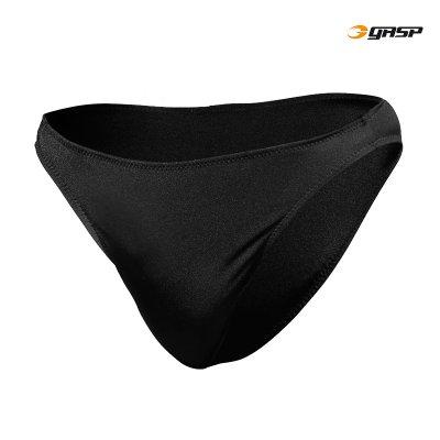 GASP Original Pose trunks - Black, (Vain S- ja M-koko)