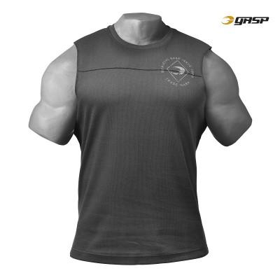 GASP Legacy S/L - Grey